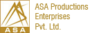 ASA Productions & Ent. Pvt. Ltd.