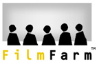 Film Farm India Pvt. Ltd.