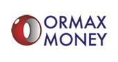 Ormax Money