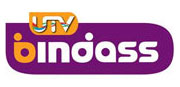 UTV Bindass