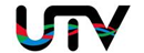UTV Software Communications Ltd.